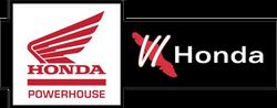 honda-powerhouse-logo