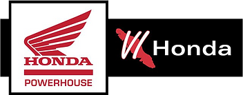 honda-powerhouse-logo.png