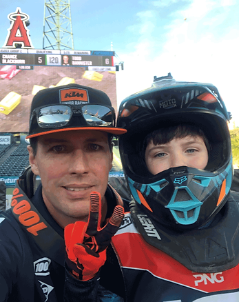 ward-wiltsey-president-nanaimo-motocross