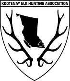 Kootenay-Elk-Hunting-Association-bl-logo