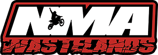 nanaimo-motocross-wastelands-logo.png