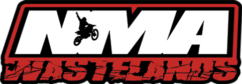 nanaimo-motocross-wastelands-logo_edited