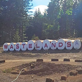 wastelands_nanaimo_motocross_track.jpg