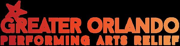 GOPAR_Logo_FullColor.png