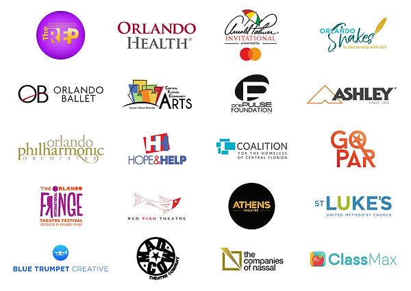 usr Client Logos 12-27-01.jpg