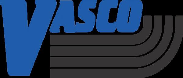 Vasco logo.png