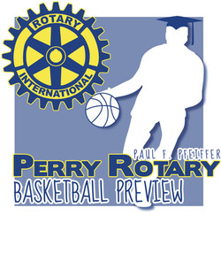 Perry Twp Basketball Preview