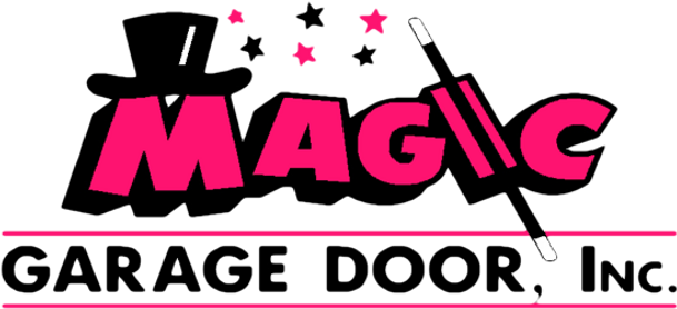 Magic Door.png