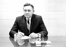 Paul F. Pfeiffer