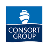 logo-consort-01.png