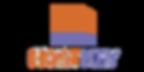 Hostkey_logo_276.png