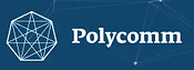 Polycomm_01.PNG