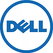 Dell_01.PNG