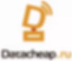 Datacheap_01.PNG