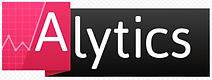 Alytics_02.PNG