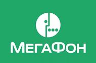 Megafon_01.PNG