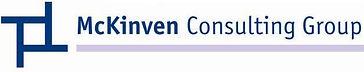 McKinven logo.JPG