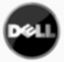 Dell_02.PNG