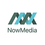 NowMedia_01.png