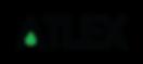ATLEX-rasterized-logo.png