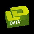 dtln_logo_prozrachnyy-fon_0.png