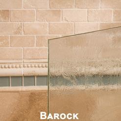 Barok Glass