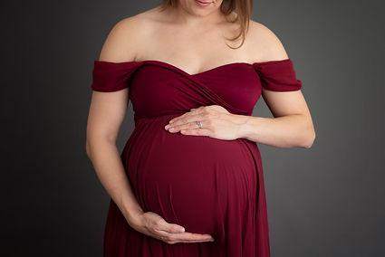 Maternity Photography Ballston Spa Malta Saratoga Albany Schenectady