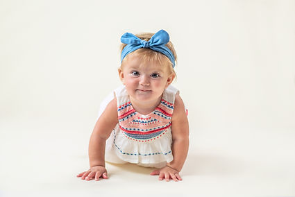 Grow With Me Milestone Baby Package Photography Ballston Spa Malta Saratoga Albany Schenectady