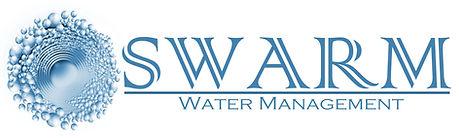 Swarm Aqua Linear Drainage