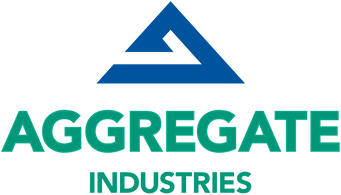 1200px-Aggregate_Industries_logo.svg.png