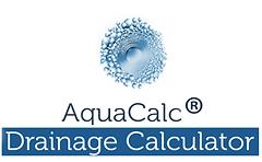 AquaCalc Logo.png