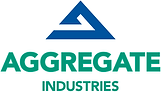 1200px-Aggregate_Industries_logo.svg2.pn