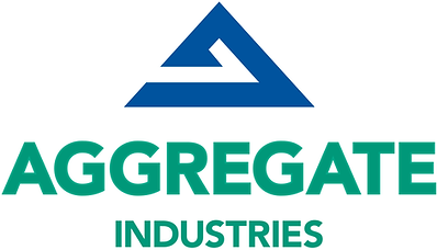 1200px-Aggregate_Industries_logo.svg2.pn