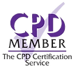 CPD Logo2.png
