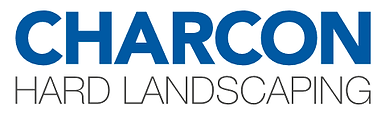 charcon logo.png