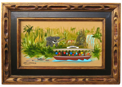 Jungle_cruise__Michelle_Bickford_wonderg