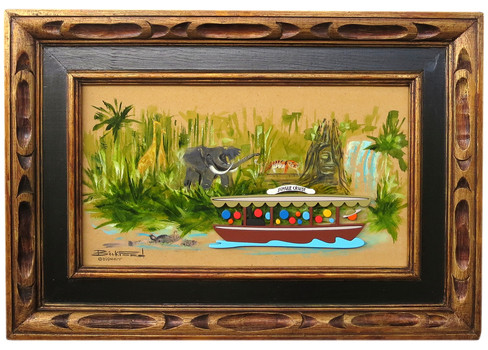 Jungle_cruise__Michelle_Bickford_wonderg
