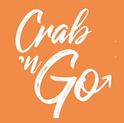 crab n go logo pink.png