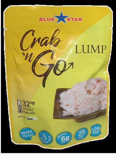 crabngo lump pack transparent.png