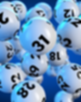 lotto-balls.png