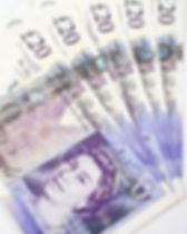 £100.jpg