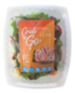 Crab-and-Go-salad.png