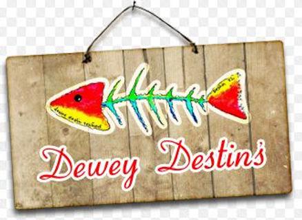 Dewey Destins.JPG