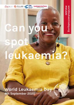 WLD Woman Poster 2.jpg