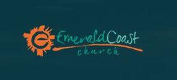 Emerald Coast Church.JPG