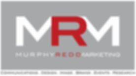 MRM marketing.JPG