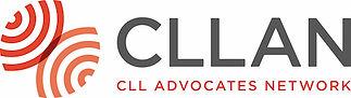 cllan-logo-500px.jpg