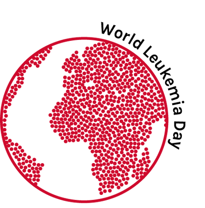 WLD Logo 2 (small spots).png