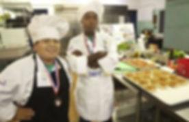 OA Chefs.JPG