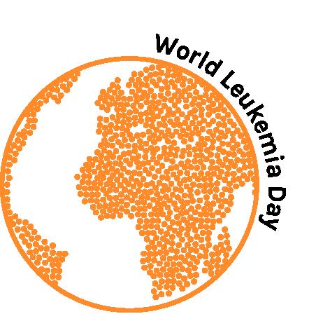 WLD Logo (orange).png